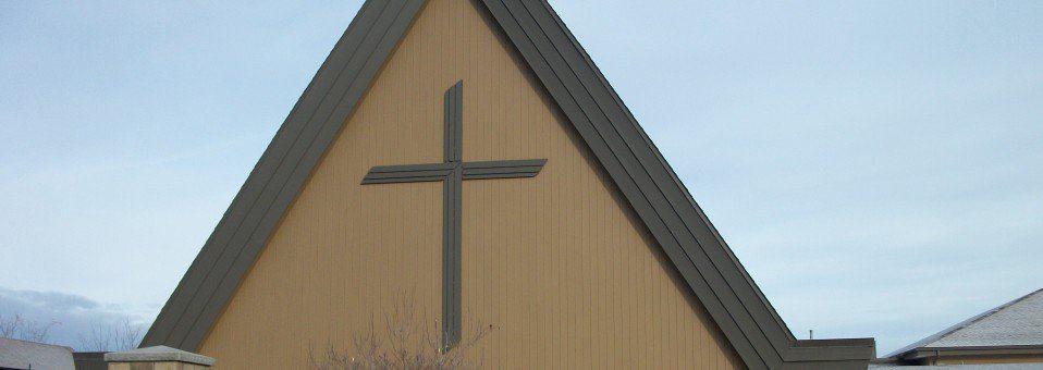 New Cross Outside -Jan-15-2012-029